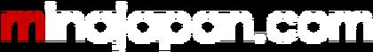 Mina Japan Logo