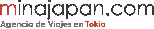 minajapan.com